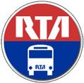 RTA - Regional Transit Authority